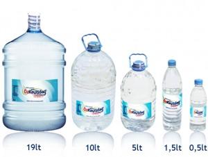Kadıköy Damacana su