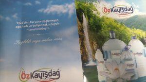reklam-ozkayisdagi